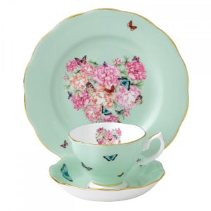 royal-albert-miranda-kerr-blessings-3-piece-set-701587018975