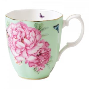 royal-albert-miranda-kerr-green-friendship-mug-701587018876