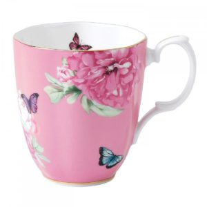 royal-albert-miranda-kerr-pink-friendship-mug-701587018883