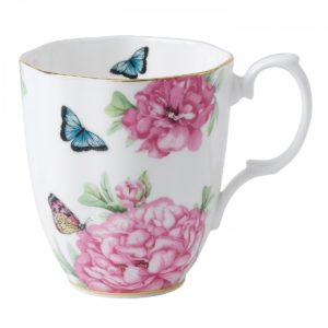 royal-albert-miranda-kerr-white-friendship-mug-701587018890