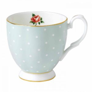 royal-albert-polka-rose-mug-701587144421