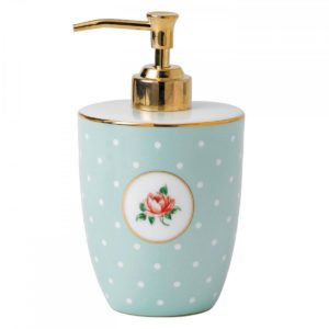 royal-albert-polka-rose-soap-dispenser-652383736603