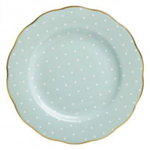 royal-albert-polka-rose-vintage-plate-652383737013-20cm