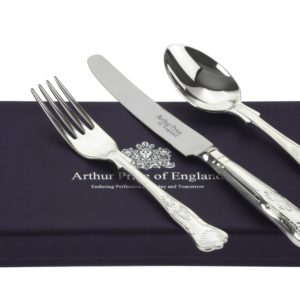 2200 childs cutlery with packaging v2