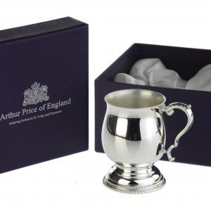 2201 Child Tankard with packaging_HR