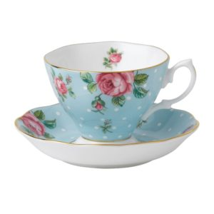 3115062-Polka-Blue-Vintage-Tea-Cup-&-Saucer-Boxed_652383739451-co