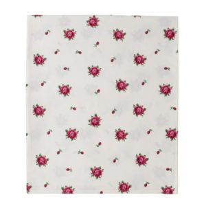 3730010-New-Country-Roses-Textiles-Rectanglular-Tablecloth_652383738034-co
