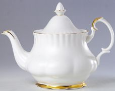 Royal Albert Ceainic Val D'Or