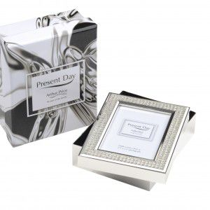 XPDR7557 Diamante Keepsake Box BOX