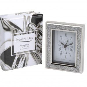 XPDR7558 Diamante clock BOX