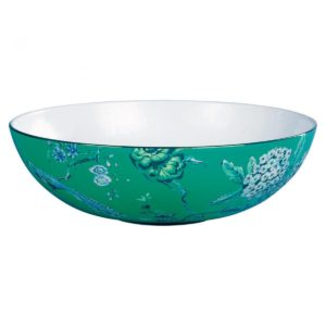 bol-supa-cereale-chinoiserie-green