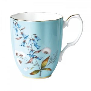 royal-albert-100-years-festival-mug-652383639706