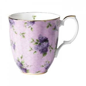 royal-albert-100-years-hartington-lane-mug-652383639744