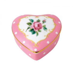royal-albert-cheeky-pink-heart-box-652383752047