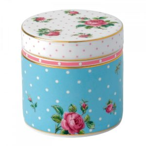 royal-albert-gorgeous-gifts-stacking-jewellery-box-701587019033