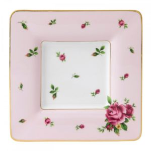 royal-albert-new-country-roses-pink-square-trinket-tray-652383739581