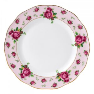 royal-albert-new-country-roses-pink-vintage-plate-652383736498-27cm