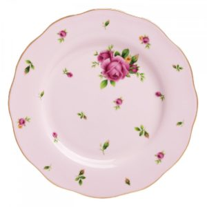 royal-albert-new-country-roses-pink-vintage-plate-652383736771_1-20cm