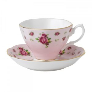 royal-albert-new-country-roses-pink-vintage-teacup-saucer-652383739376
