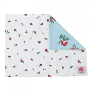 royal-albert-new-country-roses-polka-blue-placemat-652383738003