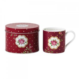 royal-albert-new-country-roses-seasonal-mug-in-a-tin-652383736702