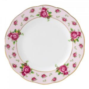 royal-albert-new-country-roses-vintage-plate-652383736481-16cm