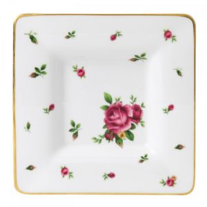 royal-albert-new-country-roses-white-square-trinket-tray-652383739574_1