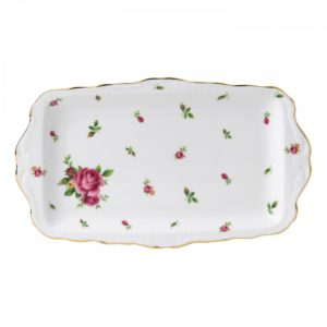 royal-albert-new-country-roses-white-vintage-sandwich-tray-652383739437