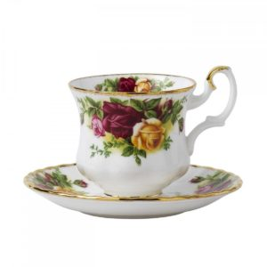 royal-albert-old-country-roses-coffee-cup-saucer-798901569459