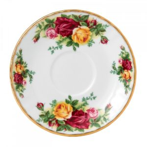 royal-albert-old-country-roses-coffee-saucer-798901568216