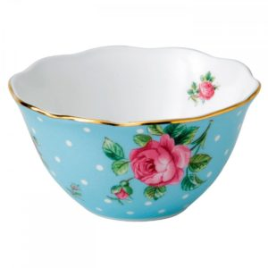 royal-albert-polka-blue-ice-cream-bowl-701587005975