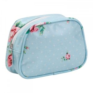 royal-albert-polka-blue-make-up-bag-652383738256