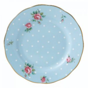royal-albert-polka-blue-vintage-plate-16cm