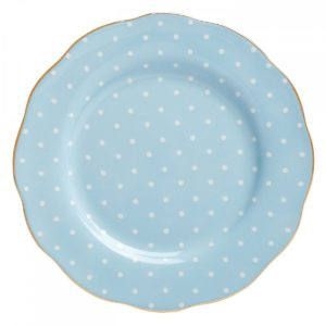 royal-albert-polka-blue-vintage-plate-652383736931