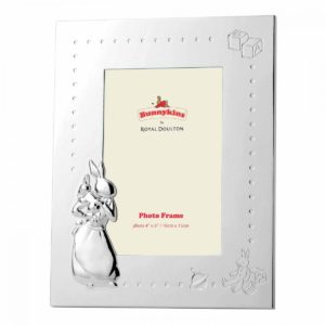 royal-doulton-bunnykins-silver-photo-frame-701587143332