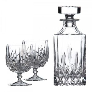 royal-doulton-decanter-set-brandy-652383742697