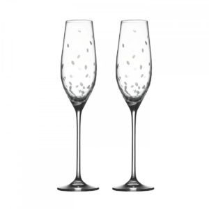 royal-doulton-toasting-flutes-celebration-652383713499_1