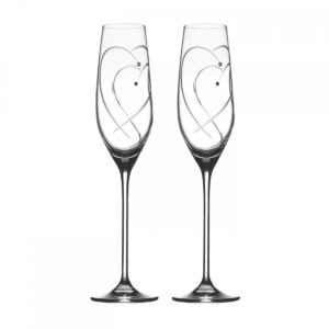 royal-doulton-toasting-flutes-two-hearts-entwined-652383713475