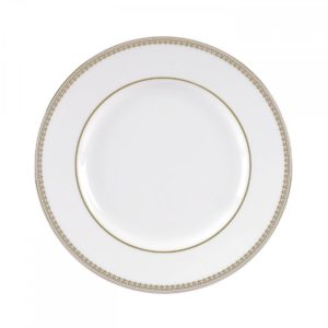 vera-wang-lace-gold-plate-15cm