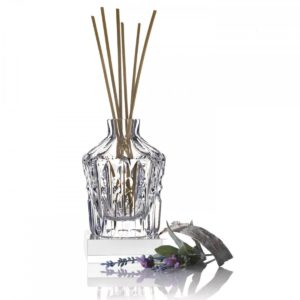 waterford-illuminology-candela-lavender-diffuser-set-024258526488
