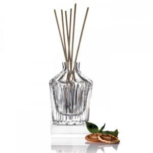 waterford-illuminology-chroma-citrus-basil-diffuser-set-024258526471