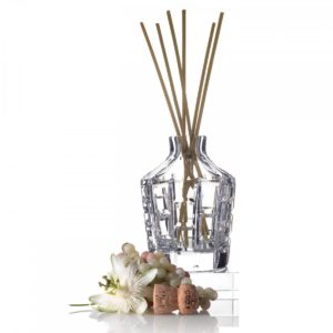 waterford-illuminology-luma-champagne--diffuser-set-024258526464