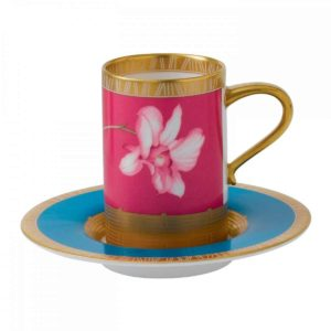 wedgwood-and-bentley-orchid-tall-cup-saucer-091574182360