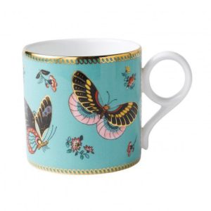 wedgwood-archive-mug-butterfly-dance-091574136455_2