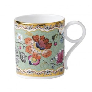 wedgwood-archive-mug-chinese-flowers-032677981252_2