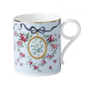 wedgwood-archive-mug-ribbon-wild-rose-032677981221_2