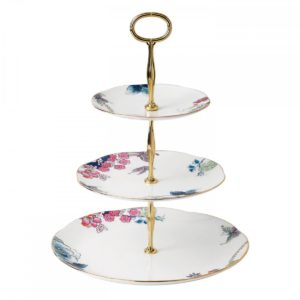wedgwood-butterfly-bloom-cake-stand-091574210261_1