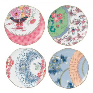 wedgwood-butterfly-bloom-plate-set-091574178837_4