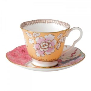 wedgwood-butterfly-bloom-teacup-saucer-yellow-091574178752