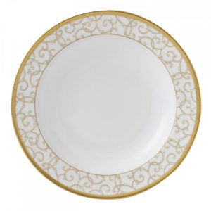 wedgwood-celestial-gold-soup-plate-032677760611